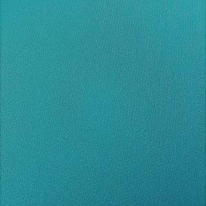 Crep Summer - verde petrol-12276