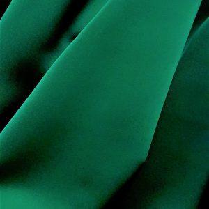 Crep Summer verde