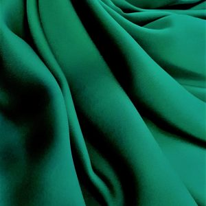 Crep Summer - verde-12267