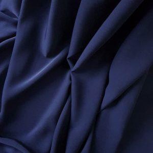 Crep Summer - bleumarin-12349