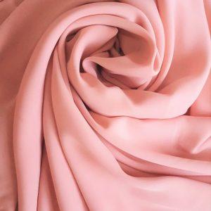 Crep Summer nude roze