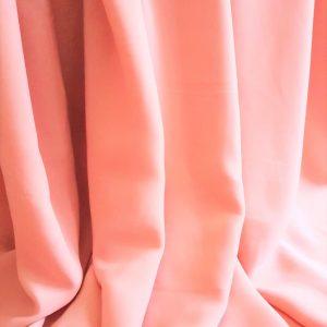 Crep Summer - nude roze-12199