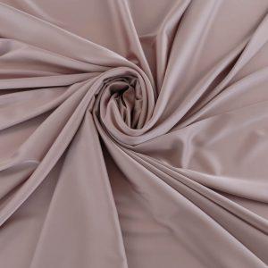 Matasica Noblesse nude roze