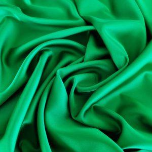 Matasica Noblesse verde crud
