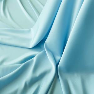 Matasica Noblesse bleu