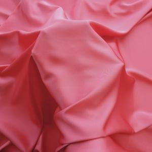 Matasica Noblesse corai roze