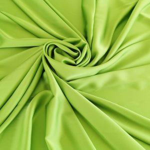 Matasica Noblesse greenery