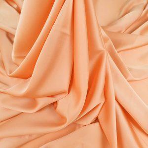 Matasica Noblesse peach