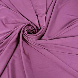 Matasica Noblesse purpuriu