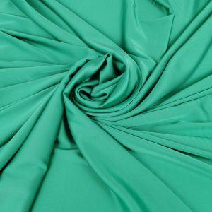 Matasica Noblesse verde pastel