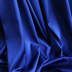 Matasica Noblesse - albastra-12586