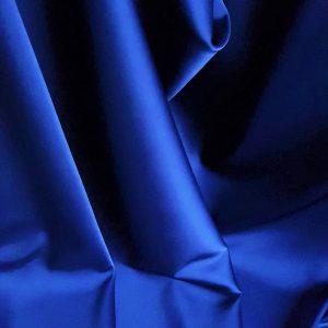 Matasica Noblesse albastra