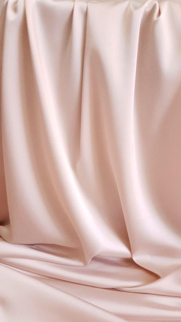 Matasica Noblesse nude