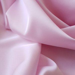 Matasica Noblesse - roz pudra-12373