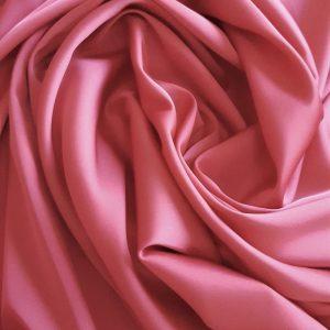 Matasica Noblesse - corai roze-0