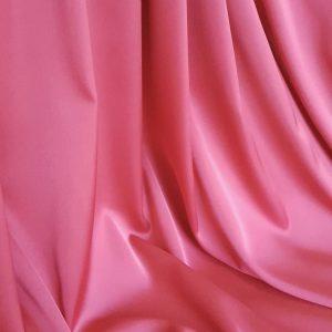 Matasica Noblesse - corai roze-12455