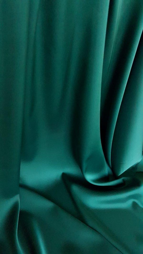 Matasica Noblesse - verde padure-0