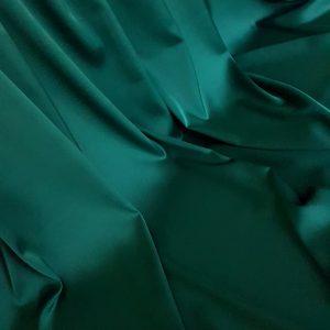 Matasica Noblesse - verde padure-12553