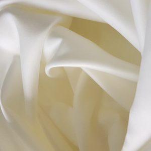 Tafta Duchesse ivory intens