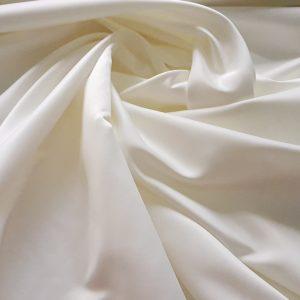 Tafta duchesse - ivory(intens)-12878