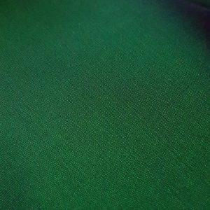 Mikado cu matase naturala - verde-12831