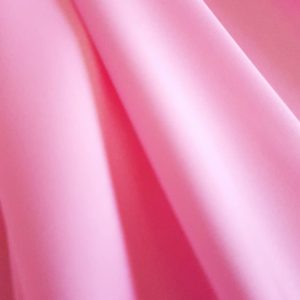 Matasica Noblesse roz drajeu