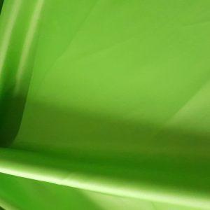 Tafta duchesse - greenery-12856