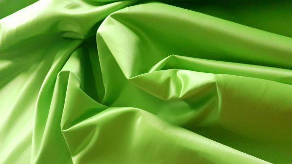 Tafta Duchesse greenery