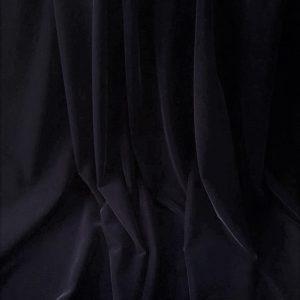 Catifea indigo-19499