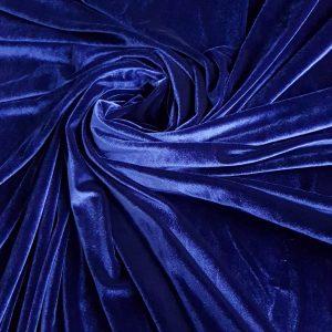 Catifea albastra-18475