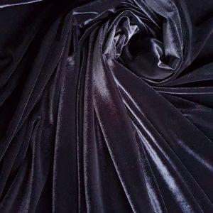Catifea neagra-18495