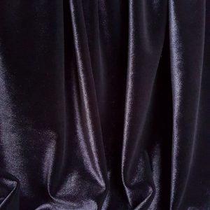 Catifea elastica neagra