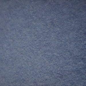 Stofa usoara din lana - Italia-18905