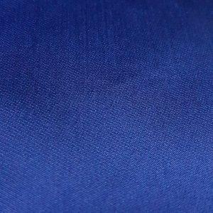 Mikado cu matase naturala - albastru-18989