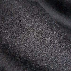 Stofa medie cu lana si casmir