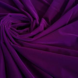 Catifea ultra violet Korea