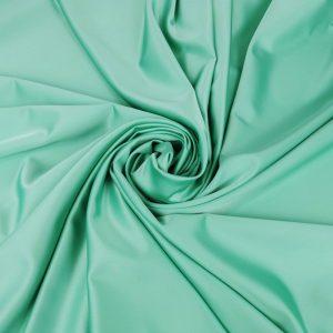 Tafta Oscar verde turcoaz