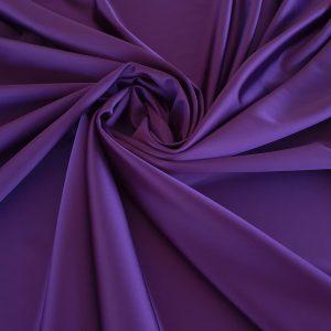 Tafta Oscar ultra violet