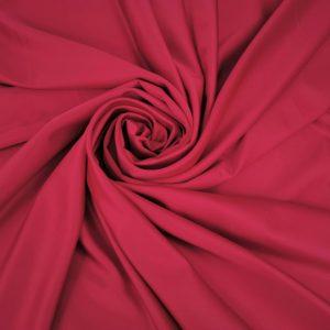 Tafta Oscar rosu trandafiriu
