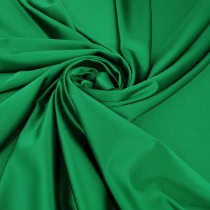 Tafta Oscar verde smarald