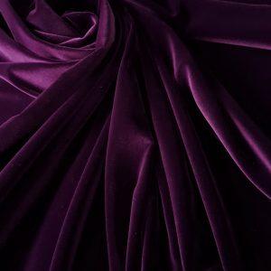 Catifea ultra violet imperiala-19671