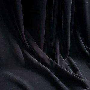Catifea neagra Korea