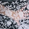 Broderie couture lucrata 100 % manual-19813
