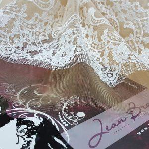 Bordura din dantela Jean Bracq-20124