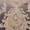 Broderie couture lucrata 100 % manual-0