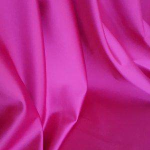 Tafta Oscar hot pink