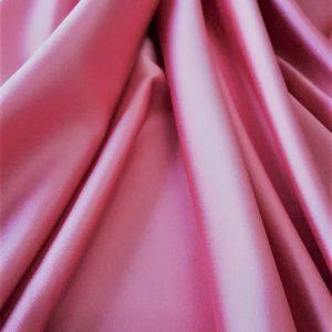 Tafta Oscar roz