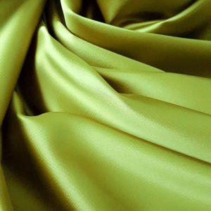 Tafta Oscar - Verde Olive-20745