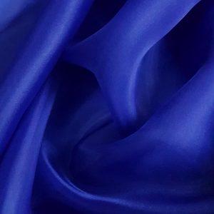 Organza albastru ultramarin-20992