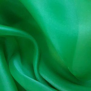 Organza verde-smarald-20984